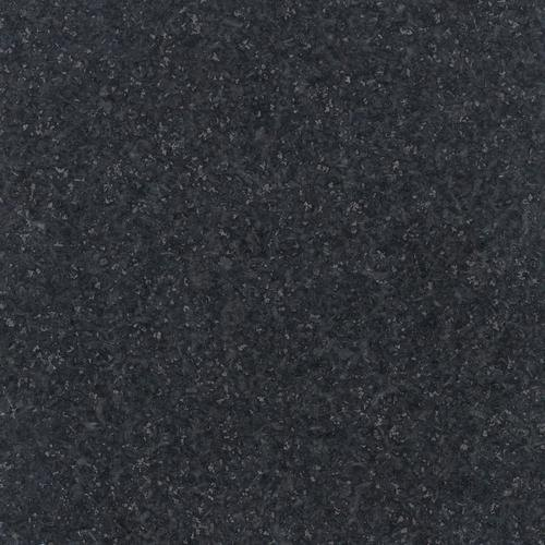 Big Slab Rectangular Black Granite Slab, Thickness: 16-20 mm, for Flooring