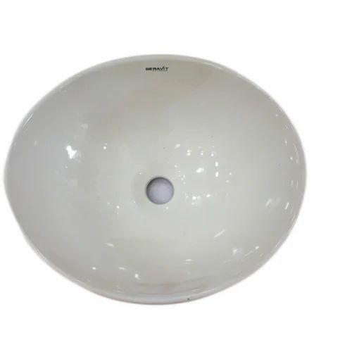 Bathroom Kamod dhanlaxmi plumbing & bms - wholesale sellers of wash basin & cpvc