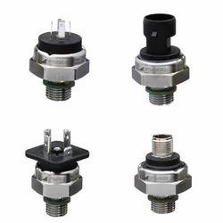 Kavlico Pressure Transducer