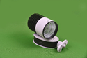 Midas 'Blister' LED Tracklight- 10W