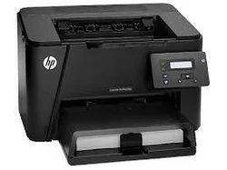 HP LaserJet Pro M202DW Laserjet Printer