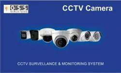 MORX CCTV Camera System HD AMD IP Technology