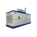 160 KVA Diesel Generator Set