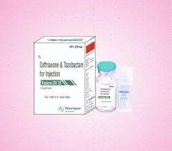 Allopathic Pharma Franchise in Madhubani