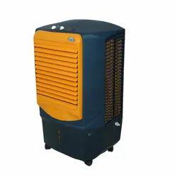 Creta Air Cooler