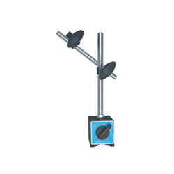 80 Kg Magnetic Stand