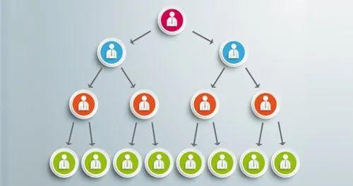 Multi Level Marketing Software Service