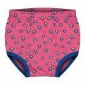 Kids Girls Panties