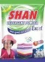 170 Gm Detergent Powder