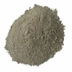 Tile Grouting Compound