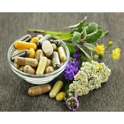 Herbal PCD Franchise in Himachal Pradesh