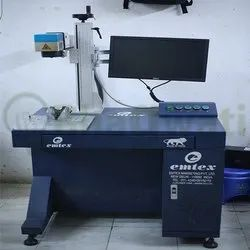 LED Laser Printing Machine 20W