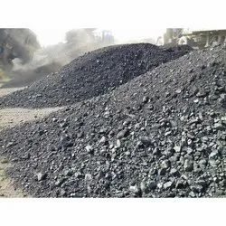 Premium 6000 GCV Steam Indonesian Coal, For Industrial, Size: 0mm - 50 Mm