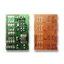 Laser Toner Cartridge Chip For Xerox