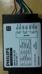50 W Philips  Xitanium  LED Driver