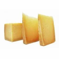 Fresh Hard Cheese