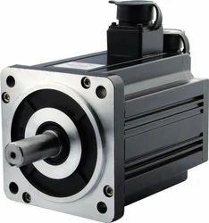 Panasonic MHMF082L1U2 Servo Motor