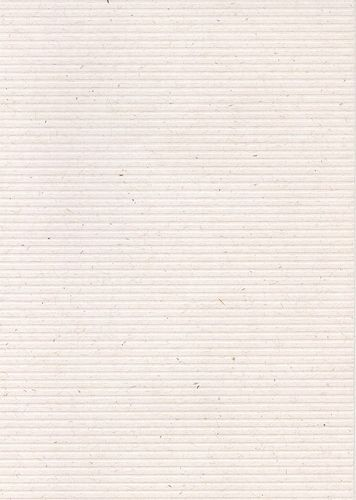 fine toile texture paper at rs 12 sheet textured paper id