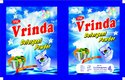 Detergent Powder 1 Kg, Packaging Type: Packet, Bag