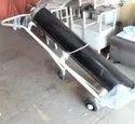 Jumbo Cylinder Trolley