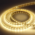 5050 Waterproof LED Strip