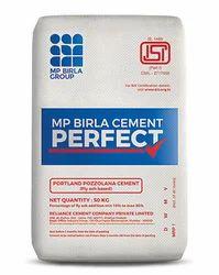 MP Birla Cement Perfect Ppc
