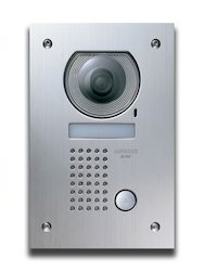 Video Intercom System