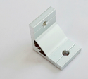 WIPL 90 Degree Extrusion Bracket-3060