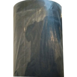 60 GSM Black Fusing Paper, GSM: 60 Also Available From 20 To 80