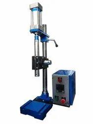 Electro Pneumatic Press