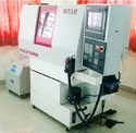 MTAB Flexturn Educational Lathe Machine