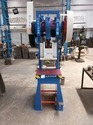 20 Ton C Type Power Press Machine