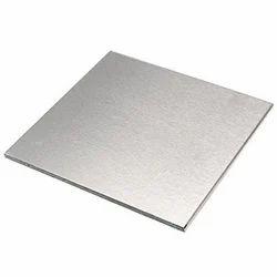 5086 H112 Aluminum Alloy Plates