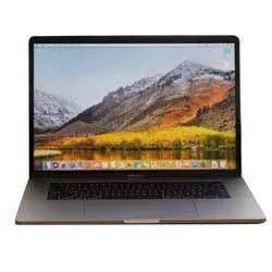 Quad-core Intel Core I5 Apple MacBook Pro, Hard Drive Size: More than 1TB