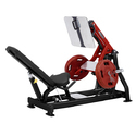 Fitness World Leg Press Machine
