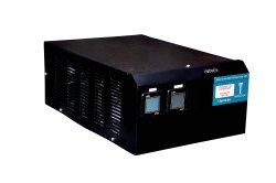 1 - 5 KVA Single Phase TSi VRp
