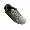 Lakhani Men Sport Shoe, Size: 6-10