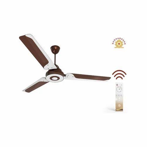 Unique Ceiling Fan Warranty 3 Year On