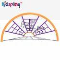 Fizzle Climber KP-KR-817
