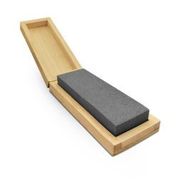 Sharpening Stones Manufacturers Amp Suppliers In India