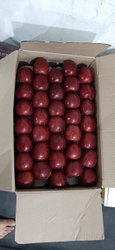 Himachali Shimla Organic Apples, Packaging Type: Carton and boxes, Packaging Size: 5,10 & 20 kg