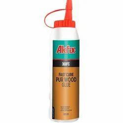 360FC Fast Cure PUR Wood Glue D4