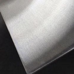 Magnesium Plates AZ31B