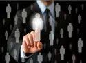 Talent Acquisition Service