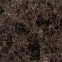 Antique Brown Imported Granite