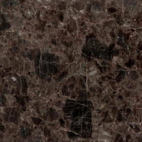 Antiqued Marble Countertops: Brown Antique Imported Granite, 10-15 Mm, Rs 90 /square