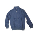 Winter Polyester Jacket