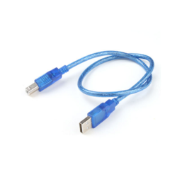 USB Programming Connector Wire