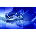 Offline Data Entry Project Outsourcing Services
