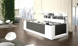 Office Receptions Furniture